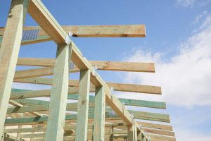 Kaplan Homes – 10 top tips for when you are building a house